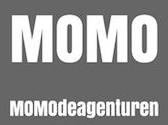 MOMOdeagenturen